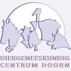 logo dierenarts doorn