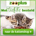 125x125_zooplus_nl_katten.jpeg